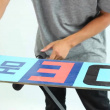 How to Wax a Snowboard