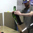 How to Ship a Snowboard?